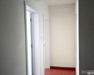 百合花园4室2厅2卫21平米合租精装
