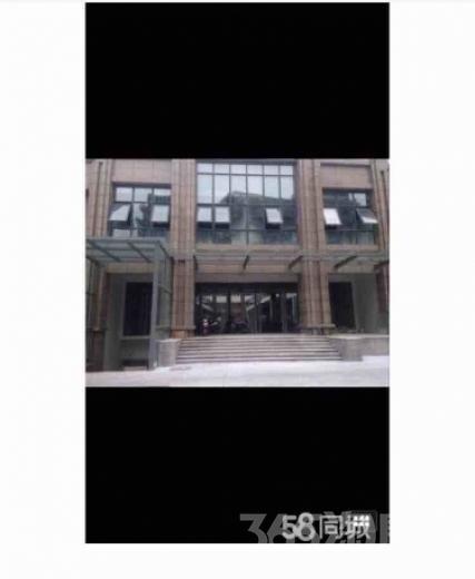 龙池湖菜场15平米毛坯2016年建