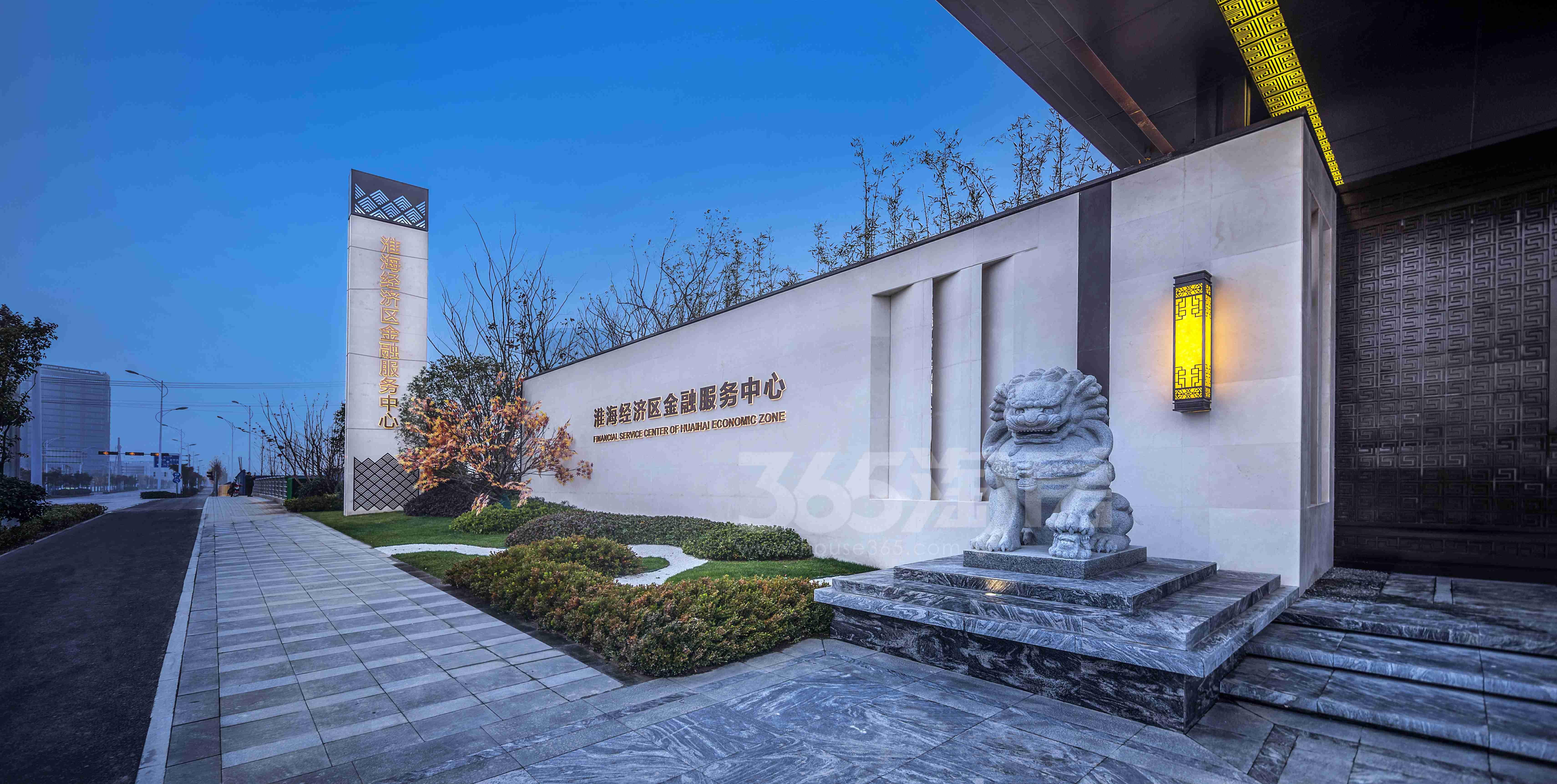 招商徐州中心