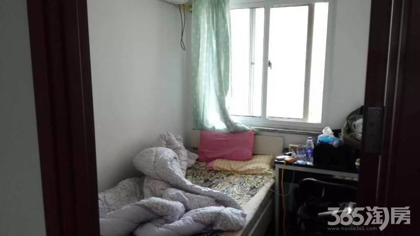 南京房屋出租信息 建邺 江心洲 江心洲 洲岛家园 精装两房 周围设施