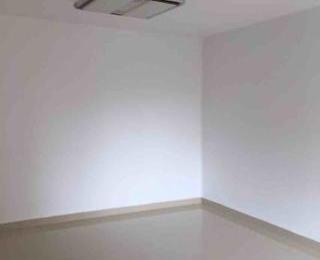 百惠花园2室2厅1卫88平米精装产权房2013年建满五年