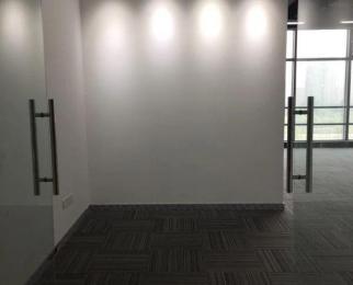升龙汇金 双地铁口 精装办公户型方正 落地窗 高性价比 高