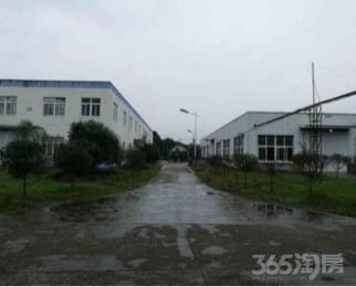 芜湖市方村工业园区8900平米