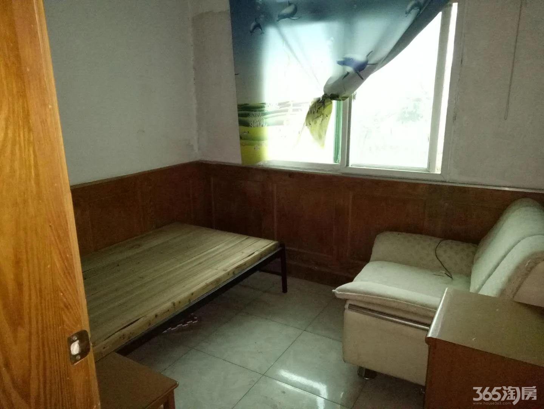 优质房源,家电齐全,拎包入住。