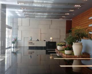德基大厦 新街口商圈 近在咫尺 精装修 电梯口 大开间 随