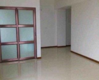 汇金广场47平米整租豪华装