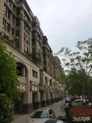 急售绿城桂花园50平方营业中精装沿街旺铺