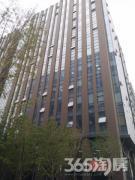 雨花天隆寺地铁站 东南朝向电梯口 定制装修 车位充足
