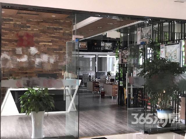 城东美吉特商务大厦办公楼出租6000�O可注册公司合租简装