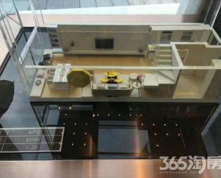黄家尚品商铺出售 一手房单价15000到30000有优惠