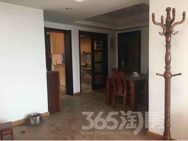 碧桂园凤凰城3室2厅2卫139平米精装产权房2014年