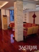 杨家巷小区197平复式 精装好有阳光房