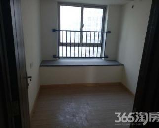 碧桂园 小三室 全新未住 附近有泳池和游乐设施