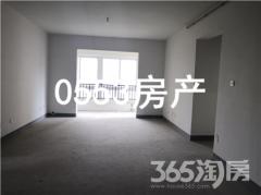 单价一万一不到,钻石楼层,轻轨房,紧邻芜湖市一中!