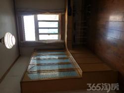 首次出租群力小区3室2厅1卫100㎡整租精装