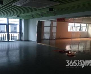 出租青网科技园1425�O整层精装办公场地