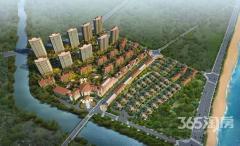 涿州惠友万悦城诚意卖房,急售,比市场