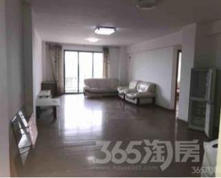 明发滨江新城一期3室2厅2卫121.4�O275万元