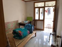 岳西新村2室1厅1卫70平米简装整租