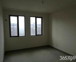 颐景湾畔1楼90平方3*1白坯,800元一月,可议价