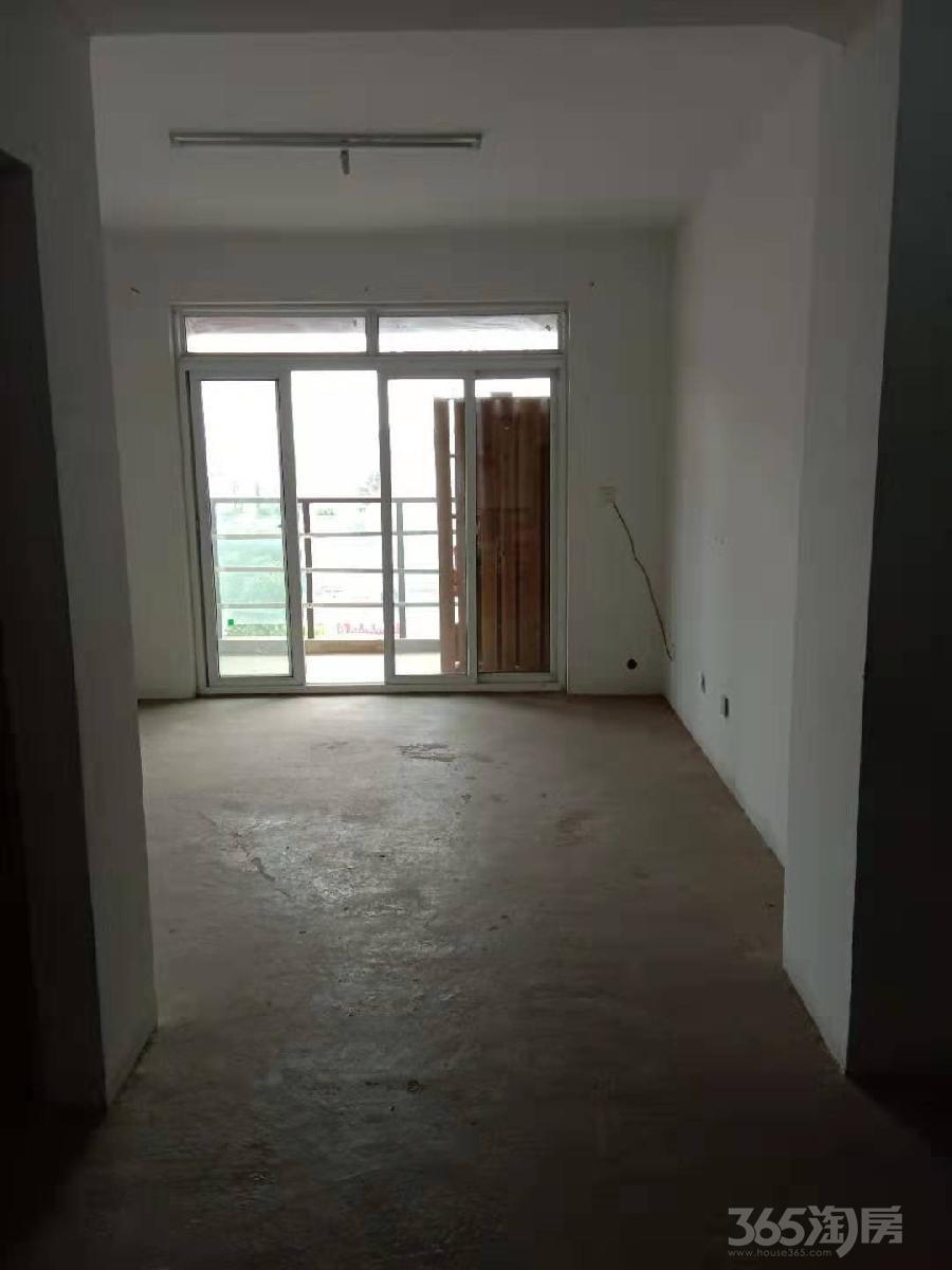 远大幸福里2室1厅1卫85平米整租简装