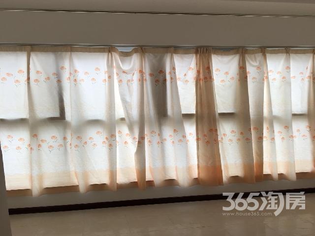 明珠汇博林3室2厅2卫159�O整租精装