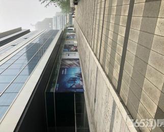 南京南站 餐饮 小吃 便利店 可分割 行业不限