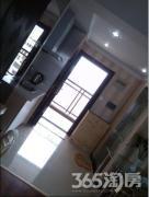 白金湾9/23全新精装50平米1室全新设施1600/月