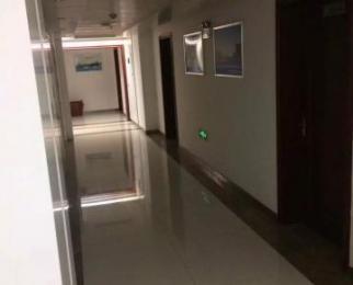 总商会大厦1095.19平方产权房产权房