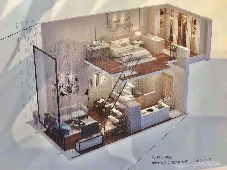 吴中区阳光城丽景湾2室1厅1卫45�O