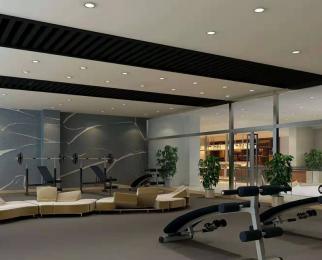 青网科技园办公仓库出租,各种房型,欢迎莅临考察