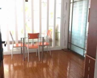 香江国际大厦1室1厅1卫45平米整租精装
