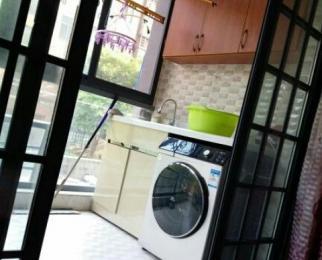 地大橡树园3室2厅2卫125.01平米12年产权房豪华装