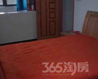 信德翡翠湾1室0厅1卫20平米整租精装
