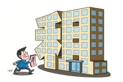 """广州有望月底上线租房APP,未来将实现""""一条龙""""服务!"""