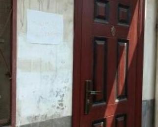 铜陵新村1室1厅1卫50平米整租简装