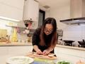 杭州美女妈妈把早餐做成了画