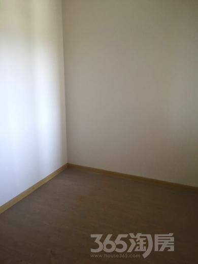碧桂园欧洲城滁州浦口3室2厅1卫88平米2014年产权房精装