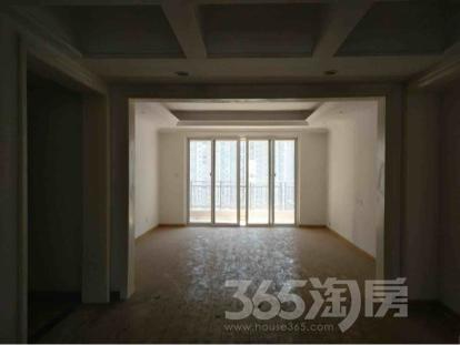 碧桂园凤凰城3室2厅1卫94平米精装产权房2015年建满五年