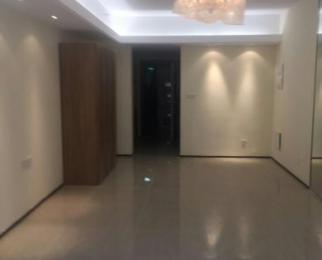 恒大雅苑天工公寓60㎡精装公寓宜商宜居