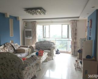 阿卡阳光苑7楼155平4室精装新城学区可用单价9300元
