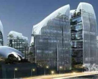 高淳区中心营业中宾馆2500平米整租精装