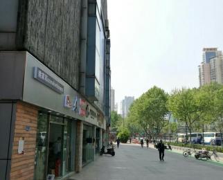 未来城61平米2005年营业中豪华装
