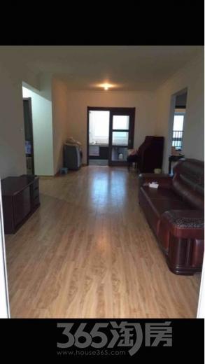 碧桂园凤凰城3室2厅2卫140平米