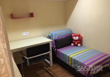 【整租】碧桂园凤凰城2室2厅
