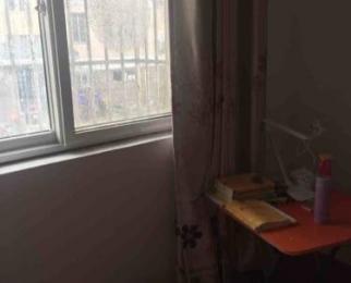 淞泽家园四区1室0厅1卫30平米转租精装