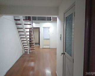 恒泰悦城3室2厅2卫130平米精装整租