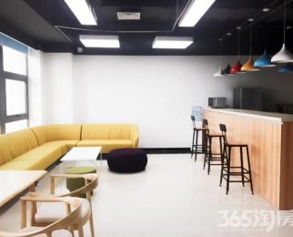 软件谷科创城各种房型独立毛坯和精装低价优惠出租政策扶持