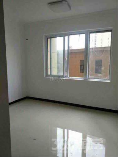 沛县汉城国际花园二期2室1厅1卫77.78平米精装产权房