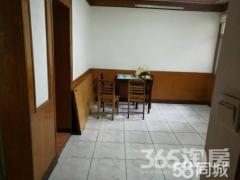 中和新村6楼2室1厅,68平,简装,售66万,育红学区